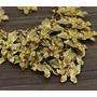 Conjunto Dourado Borboleta Bujeteria Fina