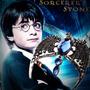Colar Harry Potter Horcrux Diadema Perdido De Ravenclaw