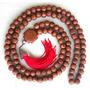 Japamala Indonésia 108 Repetições 60 Cm | Contas 8mm
