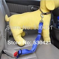 Cinto De Segurança Para Cães & Gatos