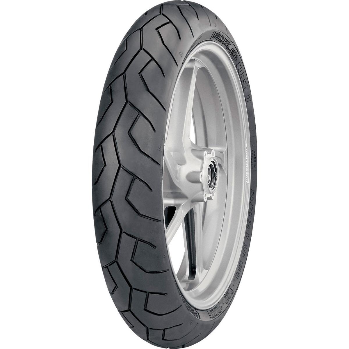 combo pneu pirelli dianteiro traseiro hornet xj6 fazer600 r 979 90 no mercadolivre. Black Bedroom Furniture Sets. Home Design Ideas
