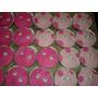 12 Cupcakes Ou 24 Mini Cupcakes