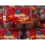 Caixa De Ovos De Chocolate, Galinha Pintadinha,fazendinha