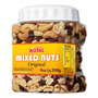 Mixed Nuts Agtal 390gr R$ 26,54