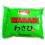1,2kg Wasabi Raiz Forte Pimenta Tempero Sashimi Sushi Hachi8