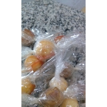 Bala De Leite Ninho Caramelizada - 30 Unidades - R$ 32,00