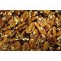 Nozes Pecan Descascada 100g - Produto Orgânico Safra 2014