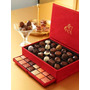 Godiva Red Royal Large Box