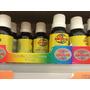 Essencia Aromatizante Para Alimentos Arcolor 30 Ml Queijo