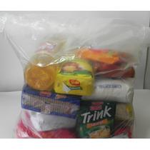 Cesta Básica De Alimentos Promoção Frete Grátis