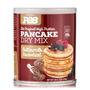 Buttermilk Pancake Mix Buckwheat - 16 Onças (453 Gramas) Po