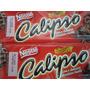 Biscoito Calipso, Melhor Preço Do Brasil!!! Não Tem Igual!!!