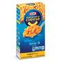 Mac N Cheese Macaroni Queijo Kraft Importado Eua