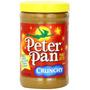 Creme, Manteiga Pasta De Amendoim Peter Pan Crunchy 794gr
