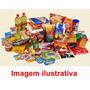 Cesta Básica Alimentos Para Doação Empresas Econômica T20