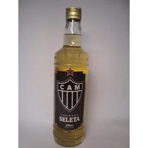 Seleta Atlético 670ml