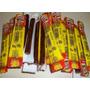 4 Slim Jim Beef Jerky Snack Stick Proteinas Carne Defumada