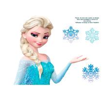 Frozen Papel Arroz Premium