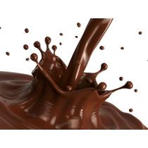 Curso Fábrica De Chocolates + Especialização Em Chocolates
