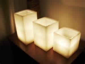 como fazer velas artesanais   r 16 90 no mercadolivre