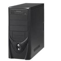 Cpu Pentium 4 Com 2 Giga De Memoria + Hd 80gb +leitor Dvd