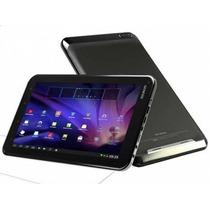 Tela Vidro Touch Tablet Genesis Gt 7245 Gt-7245 7 Polegadas