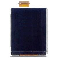 Display, Lcd Do Celular Lg Gu230