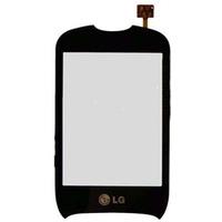 Lente Com Touch Screen Do Celular Lg T310