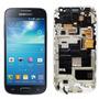 Lcd Com Touch Sam S4 Mini I9192/i9190/i9195.branco/preto