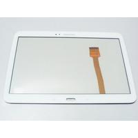 Tela Vidro Touch Samsung Galaxy Tab3 Gt P5200 P 5200 10.1