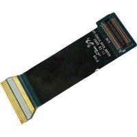 Flex Cable Para Celular Samsung M2710 Pronta Entrega
