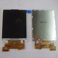 Display Tela Lcd Visor Celular Samsung M2510 Beat Disco 12x