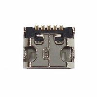Conector Carga Original P/celular Lg T385 Pronta Entrega