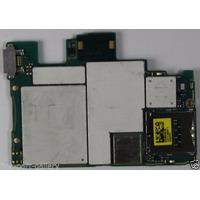 Sony Xperia Z L36h C6606 Placa Mãe T-mobile Desbloqueada