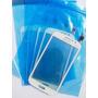 Tela Touch I9082 Samsung Galaxy Grand Duos Branco Original