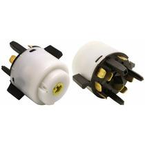 Comutador Ignição Spacefox Crossfox New Beetle Gol 4b0905849