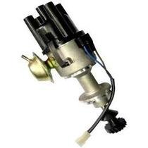 Distribuidor Ignição Eletronica Gm Chevette 1973 A 1993