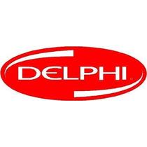Atuador Marcha Lenta Delphi Corsa, Celta Novo!!!