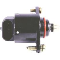 Motor De Passo Gm Corsa 1.0/1.4/1.6efi 94»96 (emp524)