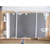 Condensador Do Ar Condicionado Astra Zafira 99 A 08 Original