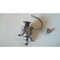 Distribuidor Ignição Fusca Platinado Original
