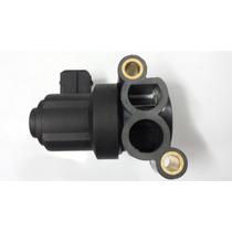 Motor Passo Kadett S10 Bazer Vectra 2.0 2.2 16v Omega