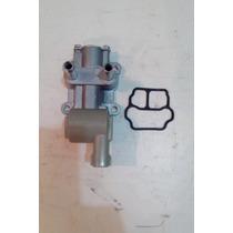 Atuador Sensor Marcha Lenta Honda Civic1.6 16v. 16022 P2aj01