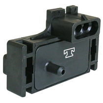 62622 Sensor Map 7120 Mte-thomson Vectra 2009-2009