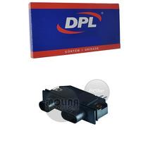 Modulo Eletronico Ignicao Dpl404980 Ipanema 1992-1996