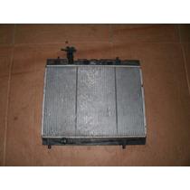 Radiador Toyota Etios 1.3/1.5 16v 12... Aut/ Mec