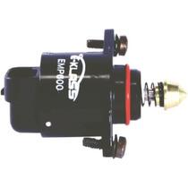 Motor De Passo Kadett/monza/s-10 - 1.8 / 2.0 (emp-600)