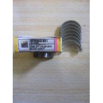 Bronzina De Biela Montana / Doblo / Astra - Metal Leve 0.25