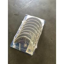 Bronzina Biela 0.25 Motor Cht Corcel Belina Escort Delrey