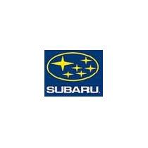 Jogo De Juntas Do Motor Subaru Legacy 2.0 16val Bloco Ej20